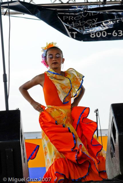 colombianfestival-303.jpg