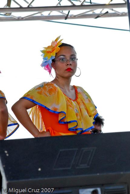 colombianfestival-321.jpg