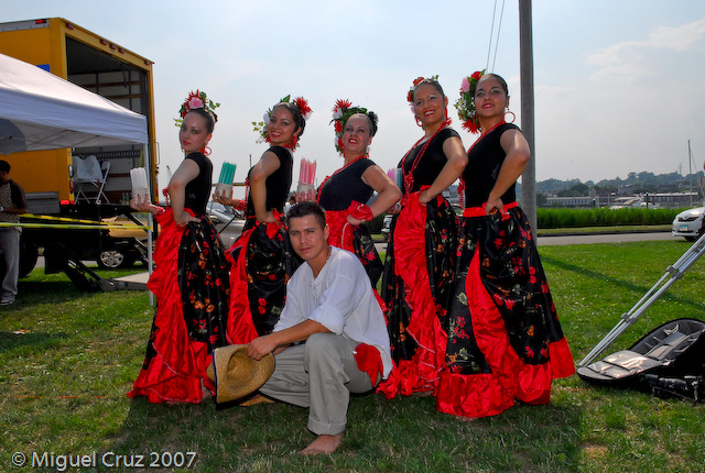 colombianfestival-337.jpg