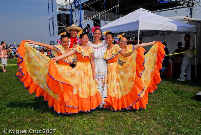 colombianfestival-344.jpg