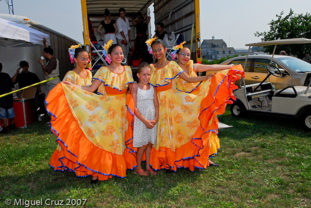colombianfestival-345.jpg