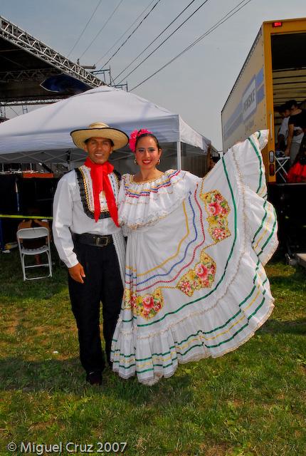 colombianfestival-346.jpg