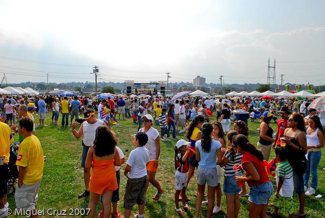 colombianfestival-353.jpg