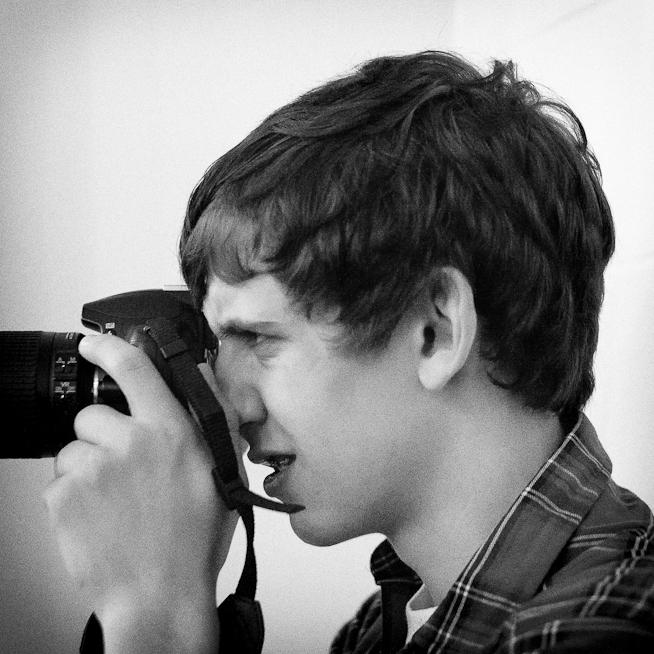 photographerk