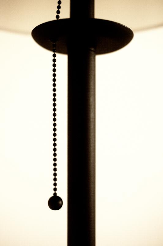 Lamp Chain