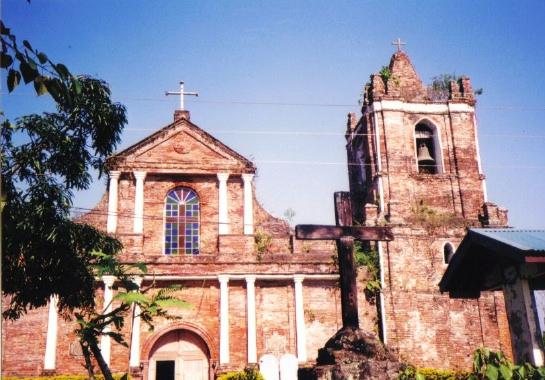 Lallo, Cagayan