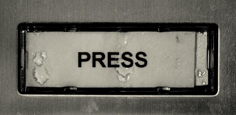 press here !