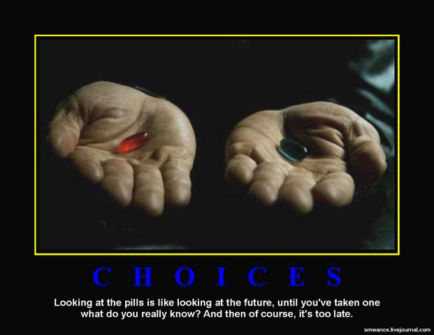 choicespills.jpg