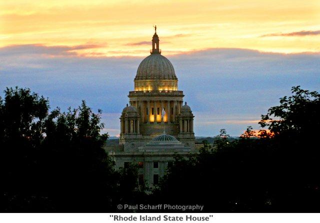 011  Rhode Island State House.jpg