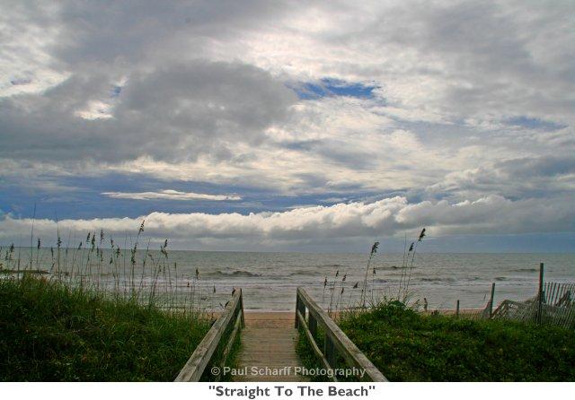 026  Straight To The Beach.jpg