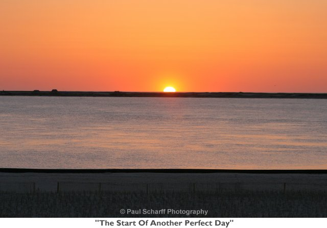 047  The Start Of Another Perfect Day.jpg