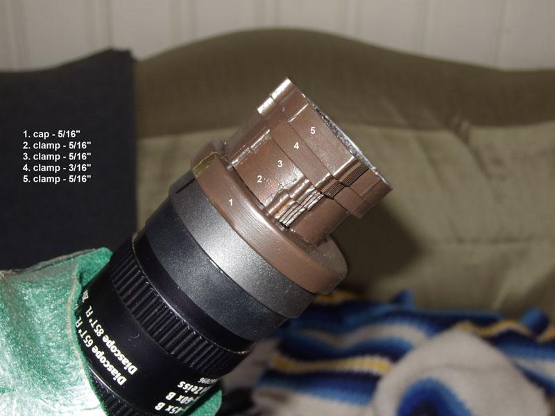 Adaptor0513b.jpg