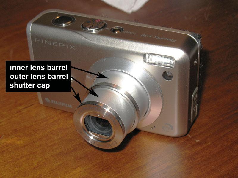 Camera0721b.jpg