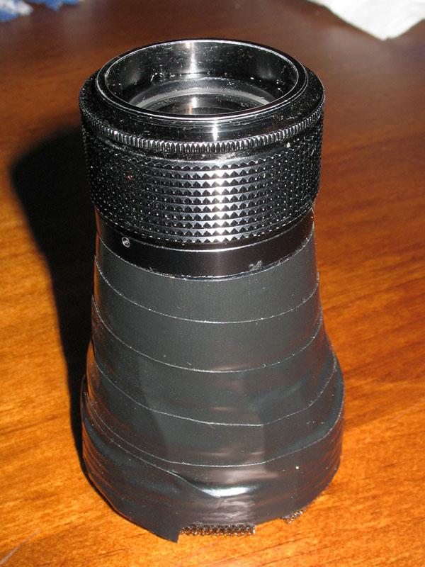 Adaptor0723b.jpg