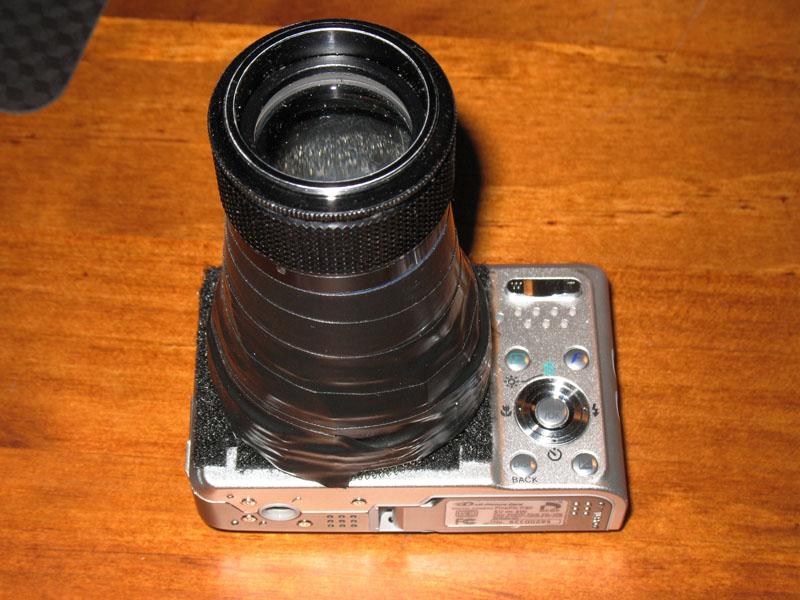 Adaptor0725b.jpg