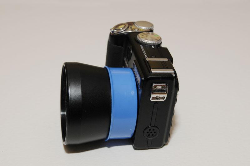 Adaptor2567b.jpg