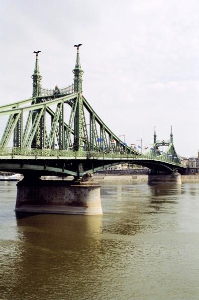 A Szabadság híd - The Liberty bridge 01.jpg
