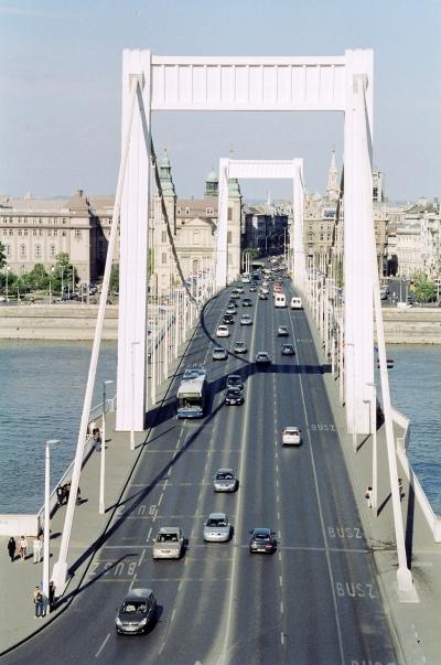 Az Erzsébet híd - The Elizabeth Bridge 03.jpg