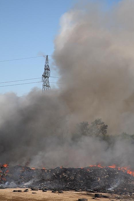 Smoke and fire dim in ogenj_MG_0444-1.jpg