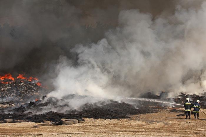 Fire fighters in action gasilca v akciji_MG_2796-1.jpg
