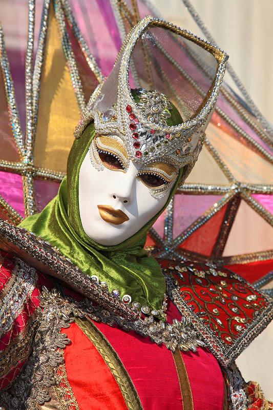 Venice mask bene�ka maska_MG_7086-11.jpg