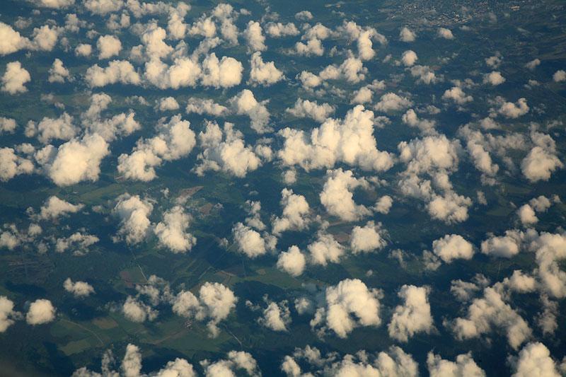 Clouds oblaki_MG_1702-11.jpg