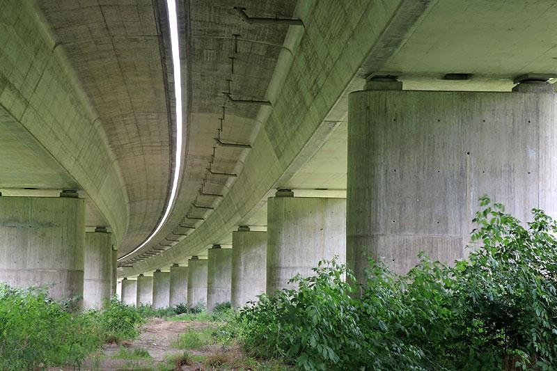 Bridge on Mura river most na reki Muri_MG_0544-11.jpg