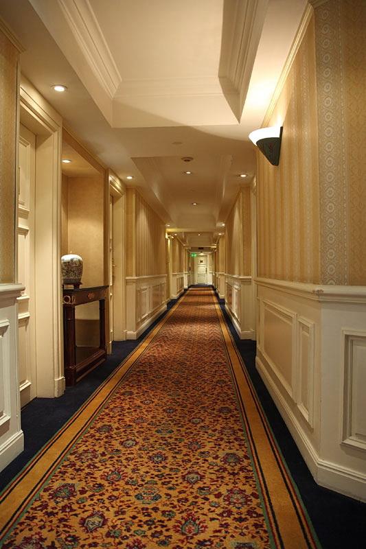 Hotel corridor hodnik v hotelu_MG_3626-11.jpg