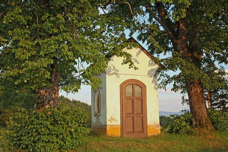 Small chapel in Rem�nik kapelica_MG_0092-11.jpg