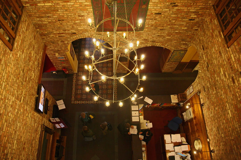 Celtic Royal hotel, Caernarfon_MG_9765-11.jpg