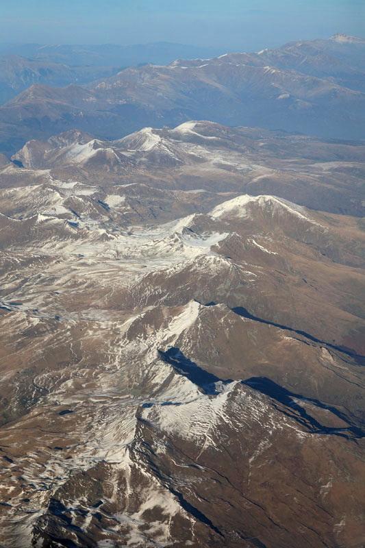 Korab mountain_MG_0620-11.jpg