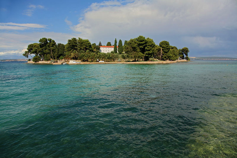 Island Galovac_MG_5656-11.jpg