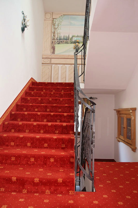 Hotel corridor hodnik v hotelu_MG_5956-11.jpg