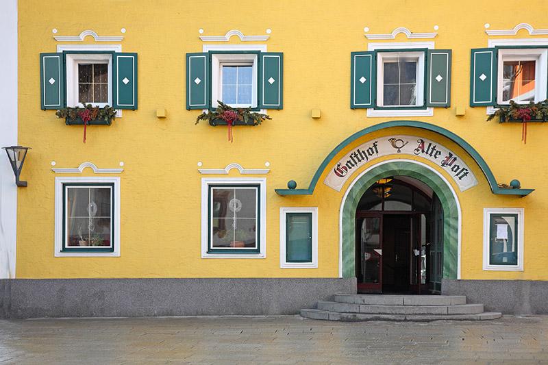 Bischofshofen, hotel Alte Post_MG_9636-11.jpg