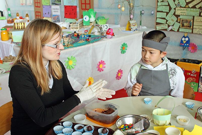 In kindergarten v vrtcu_MG_3008-11.jpg