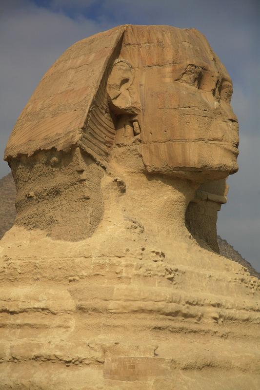 Sphinx_MG_2768-2.jpg