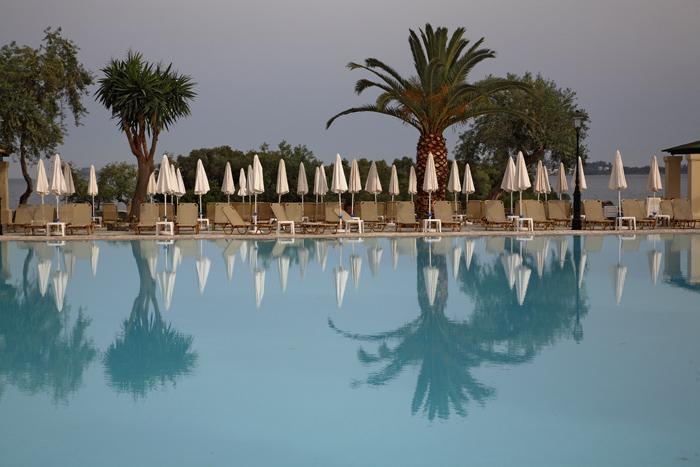 Hotel pool Corfu imperial_MG_4642-1.jpg