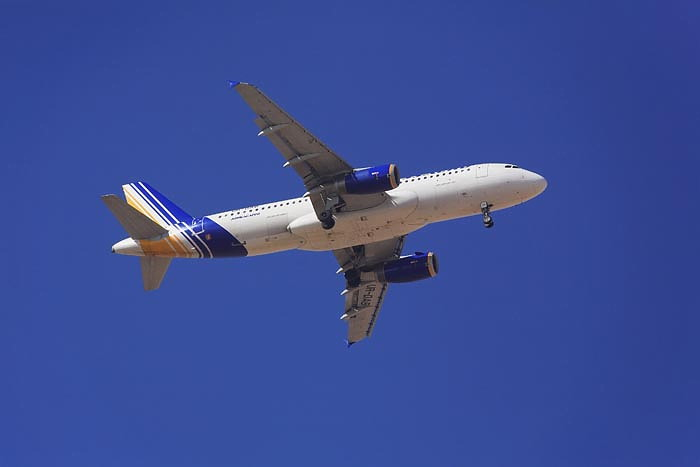 Plane letalo_MG_3873-1.jpg