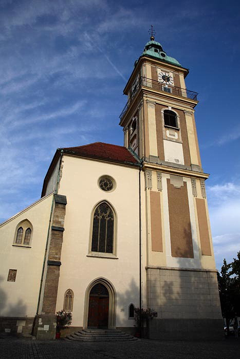Maribor-cathedral, stolna cerkev_MG_2831-1.jpg