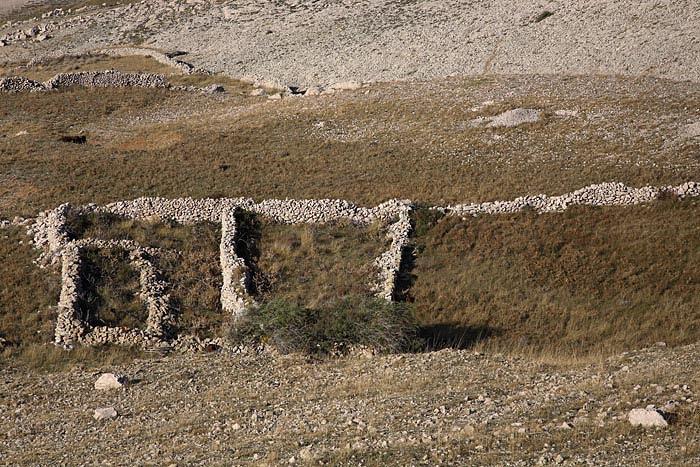 Stone walls kamniti zidovi_MG_5189-1.jpg