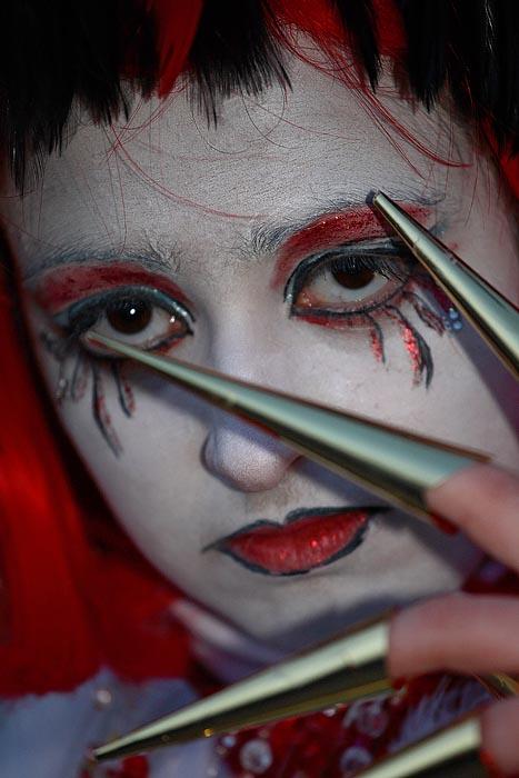 Mask-fingers maska-prsti_MG_2027-1.jpg