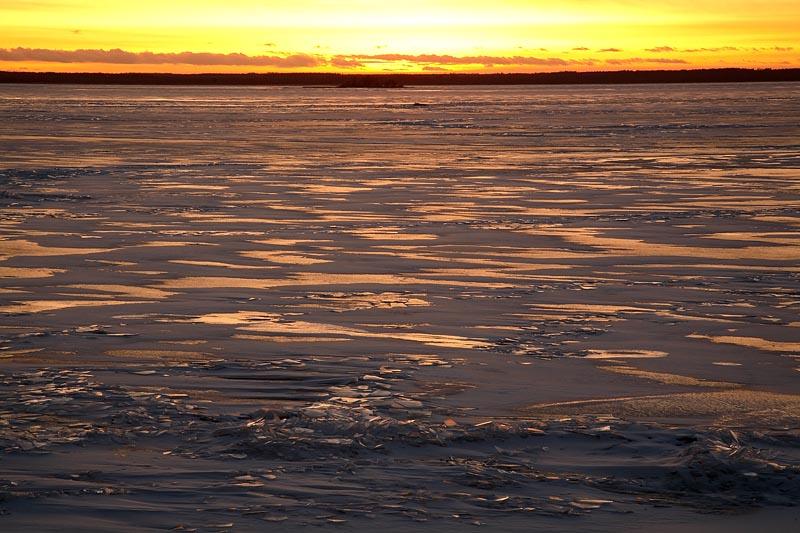 Lake Vortsjarv_MG_35571-1.jpg