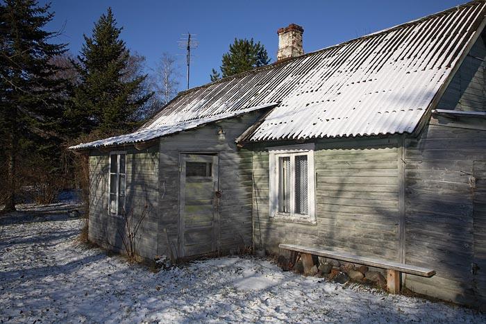 House hi¹a_MG_3389-1.jpg