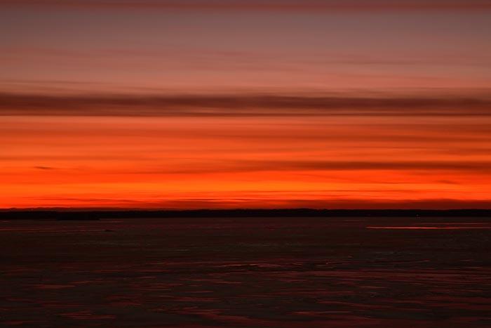 Sunset sonèni zahod_MG_3559-1.jpg