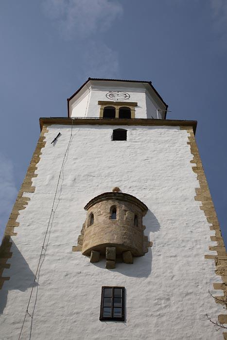 Ormo¾ castle grad_MG_6463-1.jpg