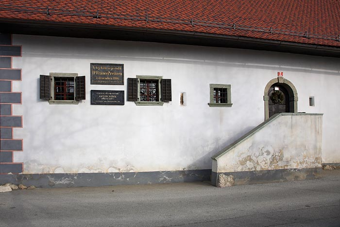 Vrba- birthplace of the Slovenian poet Dr. France Pre¹eren_MG_1346-1.jpg