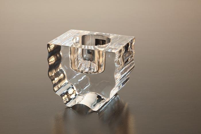 Crystal kristal_MG_7179-11-1.jpg
