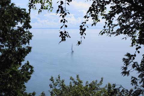 114701.jpe Sailing - Voilier