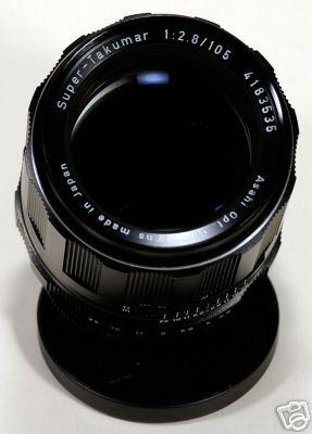105mm28.jpg