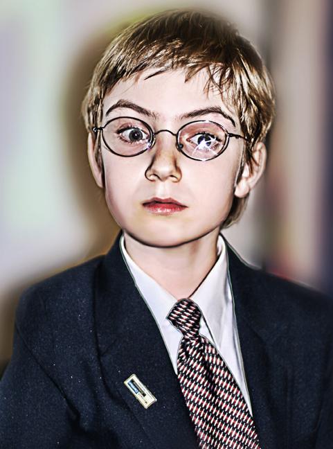 Meet-Little-Mr.-Gates-pp-2-sz.jpg